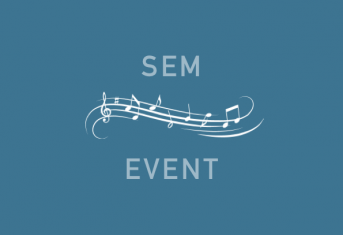 SEM event van 24 april 2018
